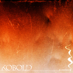 music review : Kobold – Blowback EP