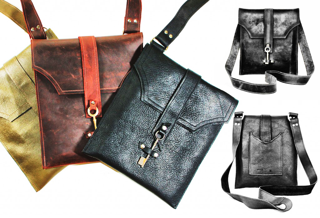 Ayre-Leather-Messenger-Bag-by-Divina-Denuevo-1024x700