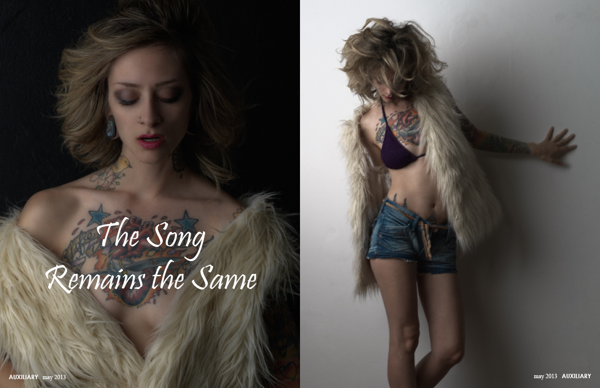 Auxiliary_TheSong1
