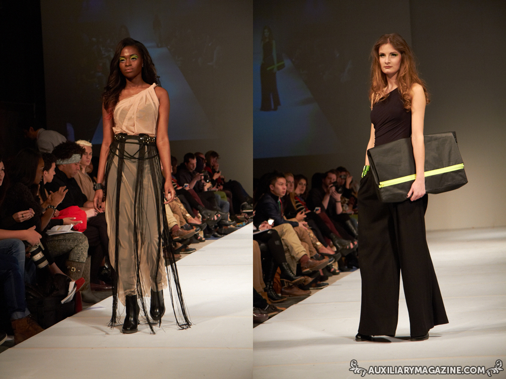 runway : Worth. by David C. Wigley at FAT 2013