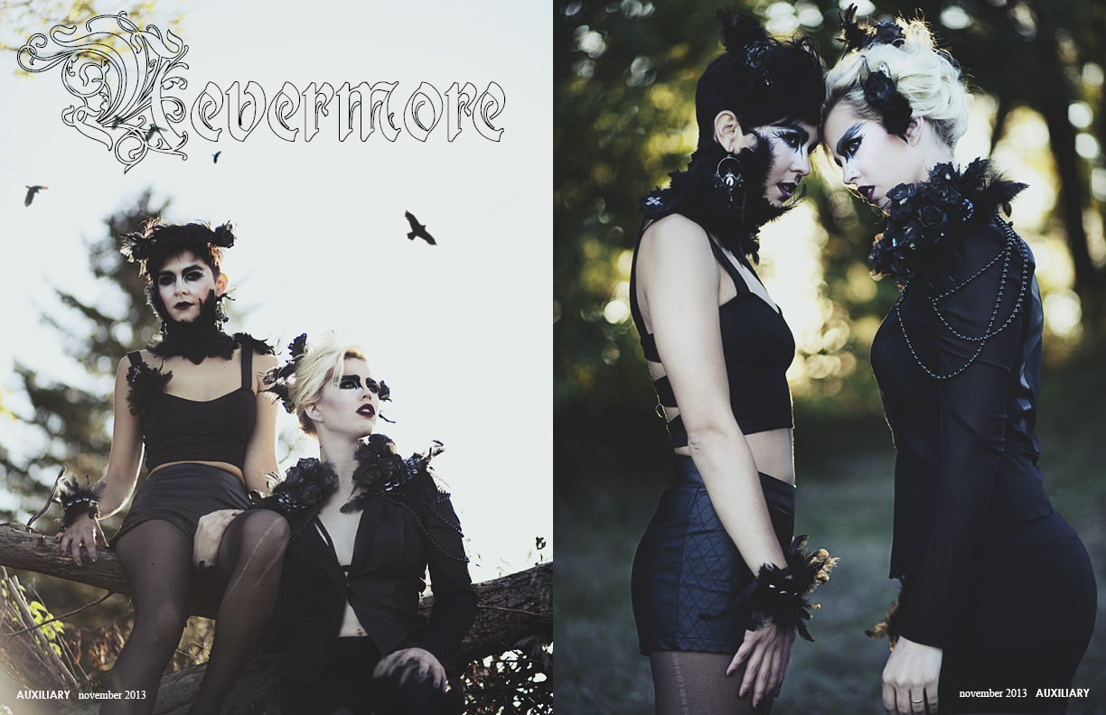 Auxiliary_Nevermore1
