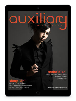 Aux11DigitalEdition