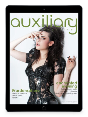 Aux13DigitalEdition