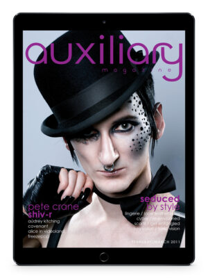 Aux14DigitalEdition