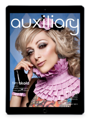 Aux15DigitalEdition