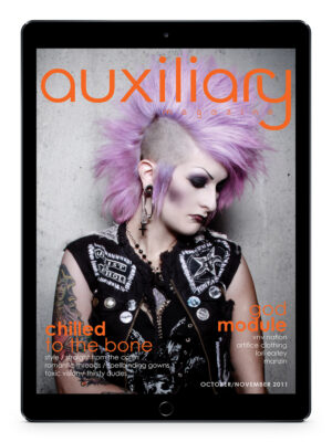 Aux18DigitalEdition