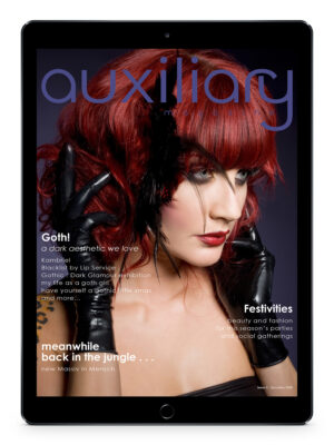 Aux1DigitalEdition