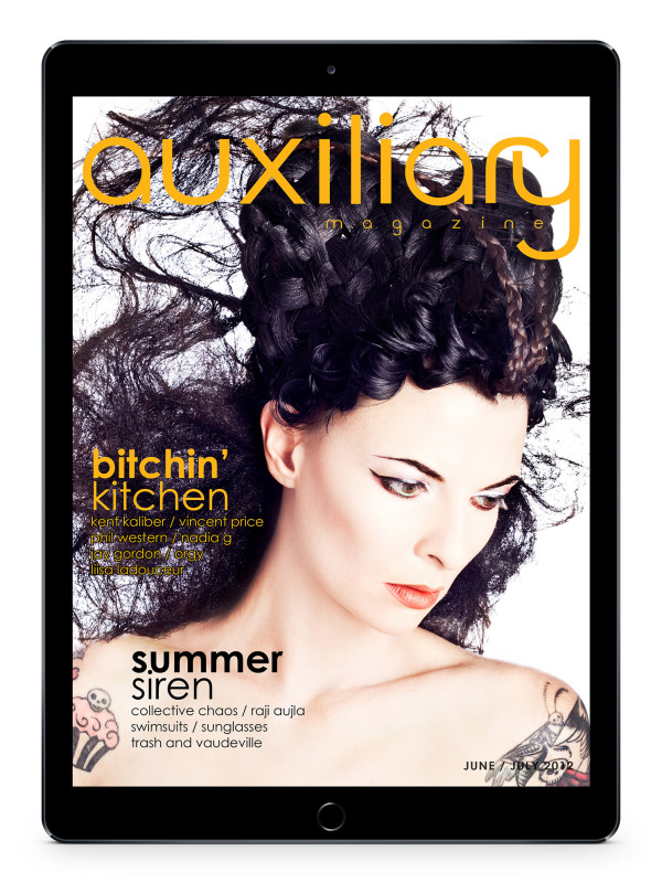 Aux22DigitalEdition