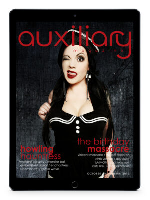 Aux24DigitalEdition