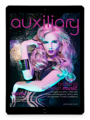 Aux27DigitalEdition