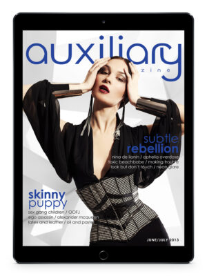 Aux28DigitalEdition