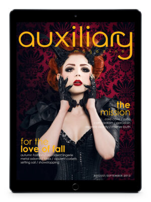 Aux29DigitalEdition