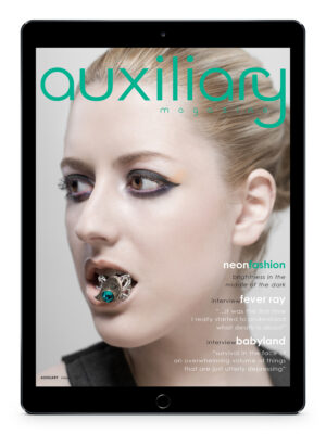 Aux2DigitalEdition