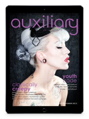 Aux30DigitalEdition