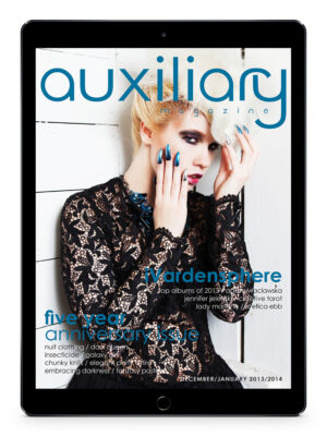 Aux31DigitalEdition