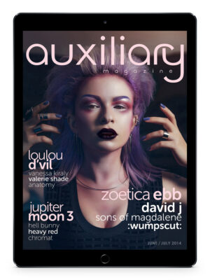 Aux34DigitalEdition