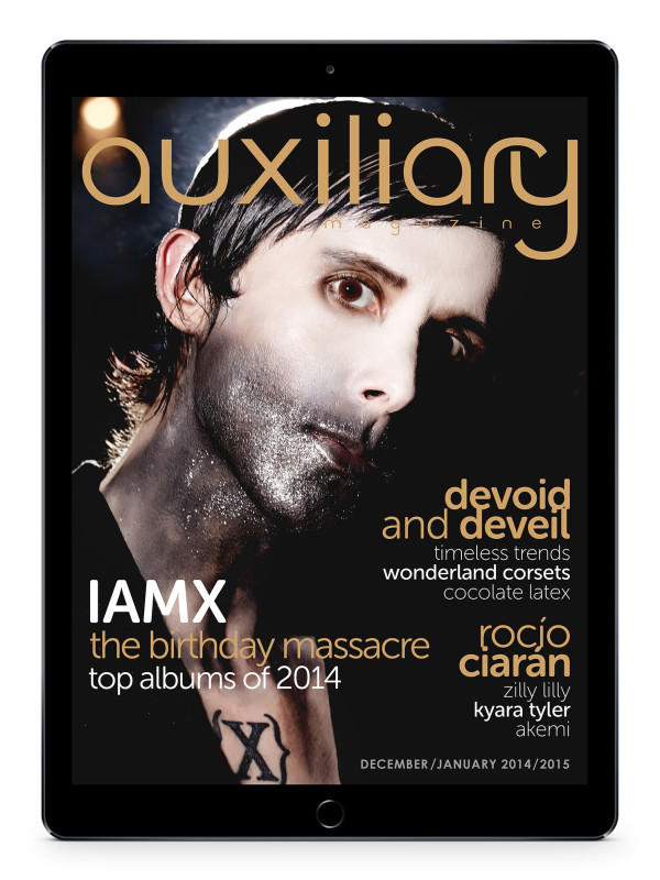 Aux37DigitalEdition
