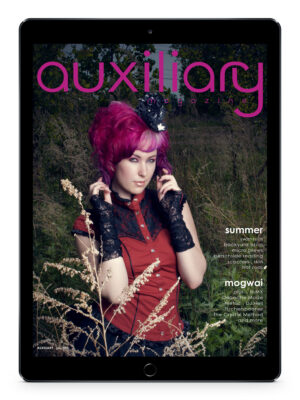 Aux4DigitalEdition