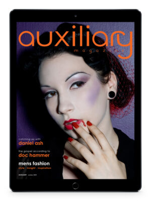Aux6DigitalEdition