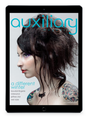 Aux7DigitalEdition