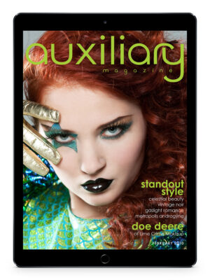 Aux8DigitalEdition