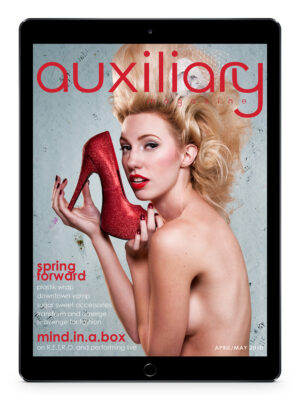 Aux9DigitalEdition