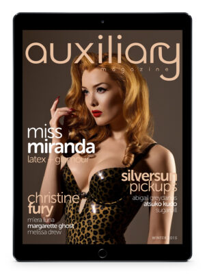 Aux42DigitalEdition