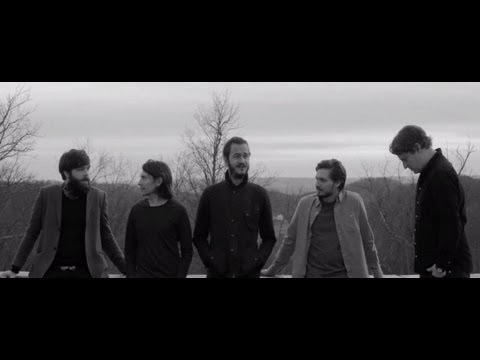 music video : Editors – The Weight