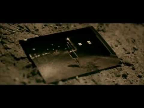 music video : In Death It Ends – The Devil