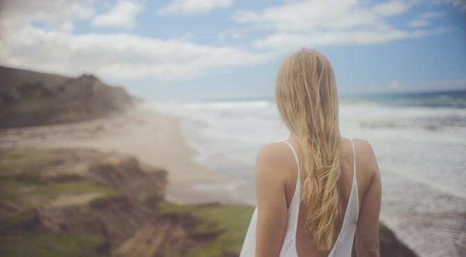 music video : Tycho – See