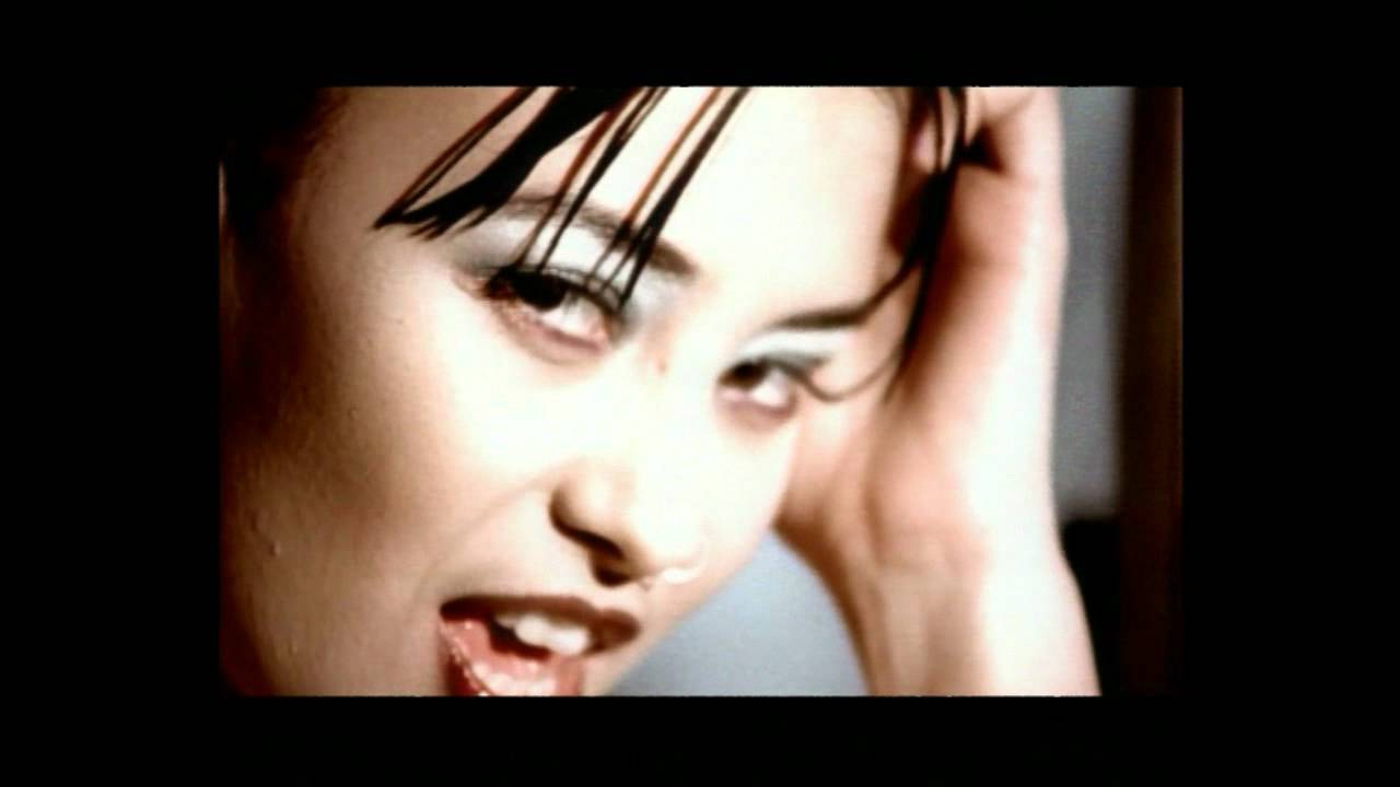on this day : Sneaker Pimps release debut Becoming X – August 19, 1996