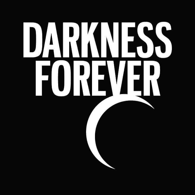 Darkness Forever graphic